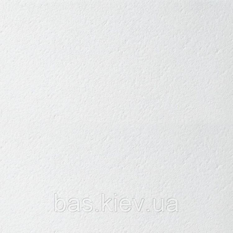 Плита ARMSTRONG Retail, 600х1200х12 / пачка12шт /