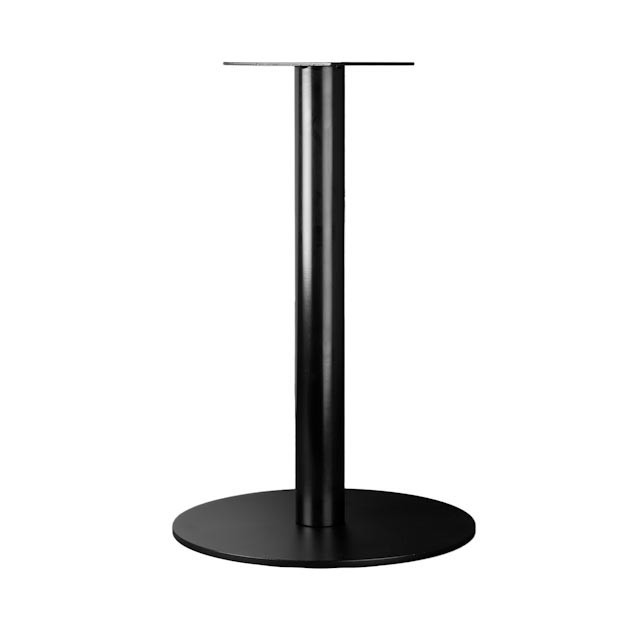 Подстолье для стола Вероно 500/С76  опора, основание, основа, база