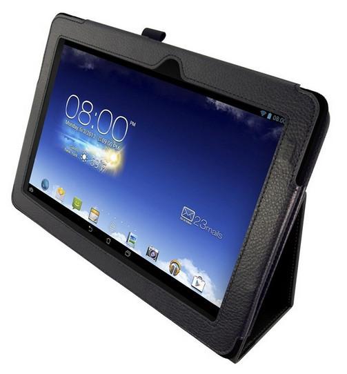 Чехол Primo для планшета Asus Memo Pad HD 10 ME102A Case - Black