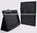 Чехол Primo для планшета Asus Memo Pad HD 10 ME102A Case - Black, фото 3