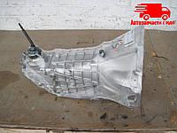 КПП ВАЗ 21213 НИВА 5 ступенчатая (пр-во г.Самара). 21213-1700010-43 Ціна з ПДВ.
