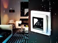 Терморегулятор для теплого пола: как правильно выбрать?
