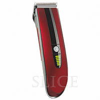 Машинка для стрижки волос ProLine RFC-0908A