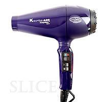 Фен для волос Coifin  Korto A2R ionik, 2400 W