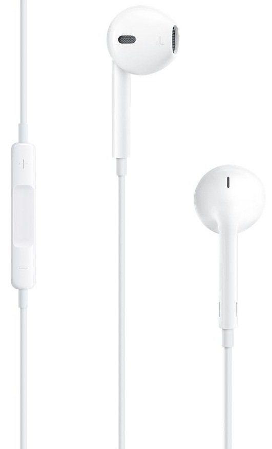 Гарнітура Apple EarPods (MD827)