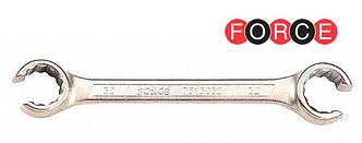 Ключ разрезной 30x32 мм, L=285 мм