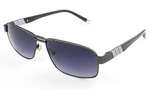 Солнцезащитные очки  Charmant ZT11258-GR