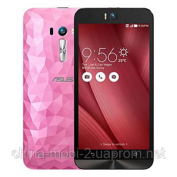 Смартфон Asus ZenFone 2 4 16GB Crystal Pink  ZE551ML , фото 2