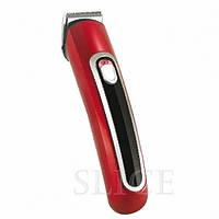 Машинка для окантовки волос ProLine RFC-0836