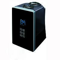 Увлажнитель воздуха Profi Smart Black 6.0L, фото 1