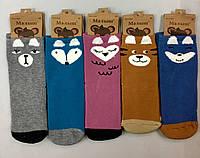 Детские махровые носки оптом ТМ Малыш !