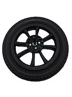 Заднее колесо для коляски Chicco Activ3