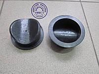 Пробка тукового бункера Веста 8., фото 1