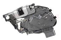 Замок задней двери Range Rover Sport L320 / Evoque L538 / Land Rover Discovery 3/4 L319/ Freelander 2 LR011302