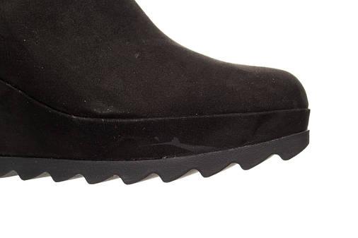 Чоботи S Oliver  (23,5 см), фото 2