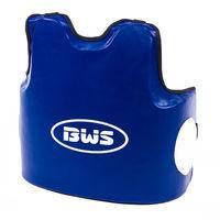 Защита груди (корсет)BWS-8024 DX, синий