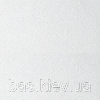 Плита для подвесного потолка ARMSTRONG Plain Board 600х600х15мм