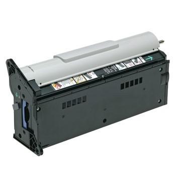 Картриджи Epson c13s051107 для лазерных принтеров Epson AcuLaser C2600/C2600N,fotoconductor Epson C13