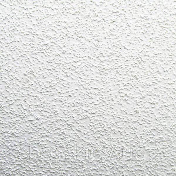 Плита для подвесного потолка ARMSTRONG OASIS, 600х600х12 мм