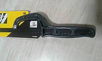 Міні-ножівка по металу Stanley,арт. 0-20-807