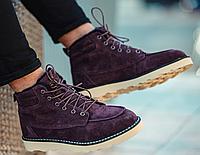 f167e3c6 Детские зимние кроссовки в категории ботинки мужские в Украине ...