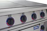Плита электрическая промышленная ПЕД-6 , фото 5