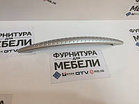 Ручка 128mm EKO NOKTALI Матовый Хром