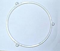 Роллер (кольцо вращения) для микроволновки универсальный 180mm.Высота колеса 14mm.
