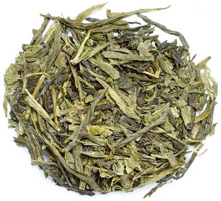 Чай зелёный Японская сенча 250 гр