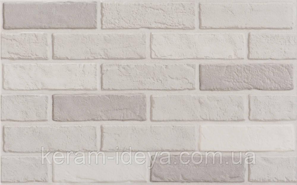Плитка для стены Cersanit Margo 25x40 Структура