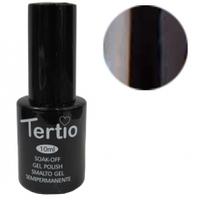 Гель лак Tertio №012, 10 мл
