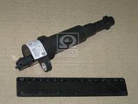 Катушка зажигания ВАЗ 2112 (пр-во СОАТЭ), 17371310