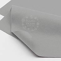 Мягкий листовой фетр серого цвета 20*30 см (ФМ-35)
