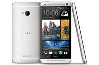 Качественный смартфон HTC One M7. Телефон на ОС Android . Смартфон на гарантии. Интернет магазин . Код: КТМТ24