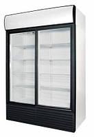 Холодильный шкаф BC112Sd Polair ( Полаир)