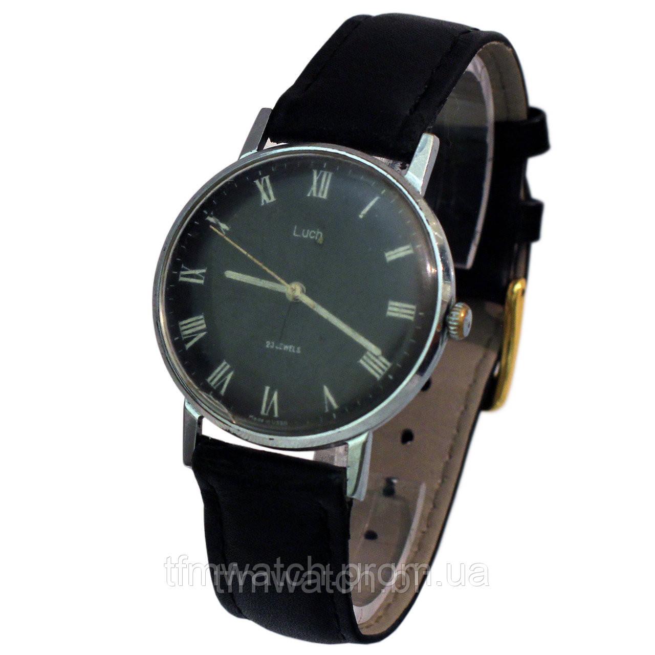 Цена 23 часы камня продать луч часы механические купить продать