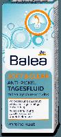 Balea Soft & Clear  Anti-Pickel Tagesfluid  дневной крем флюид для проблемной кожи 50 мл , фото 1