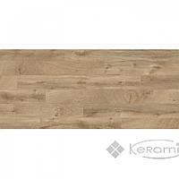 Ламинат Kaindl Natural Touch Premium Plank (4381)