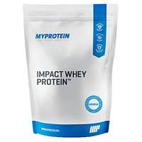 Протеин сывороточный MyProtein Impact Whey Protein 2500 g /100 servings/ Chocolate Coconut