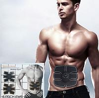 Миостимулятор массажер Body Mobile Gym, фото 1