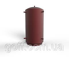 Аккумулирующий бак 500 литров