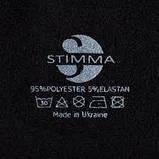 Термобелье STIMMA, фото 3
