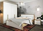 Спальня Франческа, фото 2