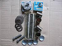 Шкворня (полный комплект на ось) FAW-1031,1041 (ФАВ)
