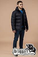 Зимняя куртка мужская и подростковая Braggart , фото 1