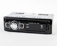 Авто магнитола MP3, 1403 (Bluetooth, USB, SDHC, AUX, FM), фото 1