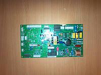 Плата управления Zoom Boilers MasterOF AA10040112 OF 122DTM-A01 v5.3.