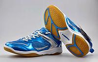 Профессиональные кроссовки для бадминтона и тенниса HEAD