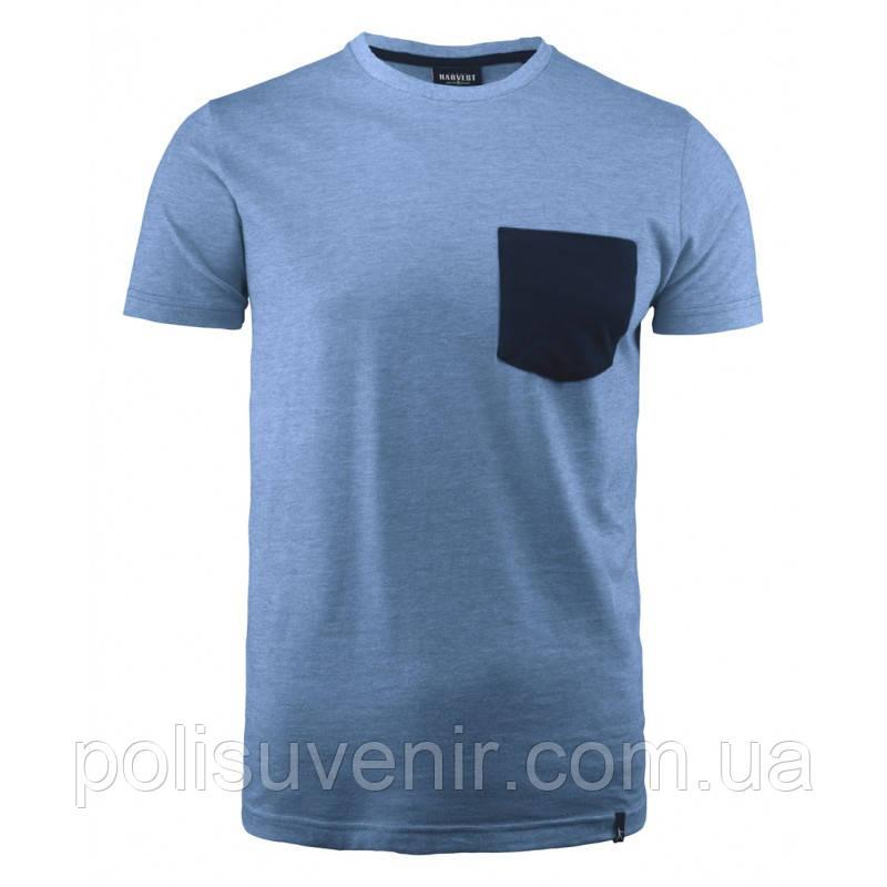 Чоловіча футболка Portwillow