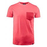 Чоловіча футболка Portwillow, фото 3